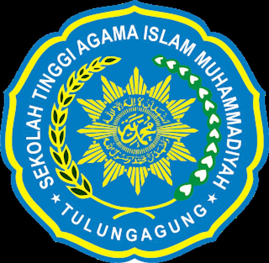 Website STAI MUHAMMADIYAH TULUNGAGUNG