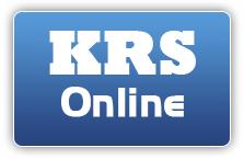 INFORMASI KRS 2018/2019 GANJIL