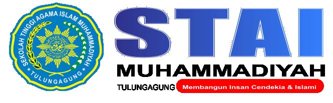 SEKOLAH TINGGI AGAMA ISLAM (STAI) MUHAMMADIYAH TULUNGAGUNG