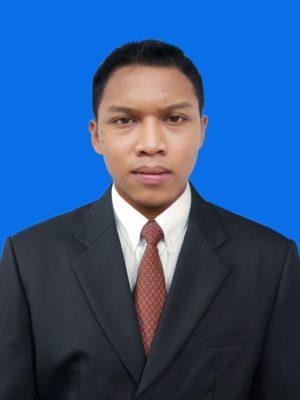 ARIF WAHYUDI