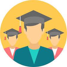 Daftar Kelompok Ujian Komprehensif Semester Ganjil Tahun Akademik 2018/2019