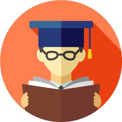Pendaftaran Ujian Komprehensif Tahun Akademik 2018/2019